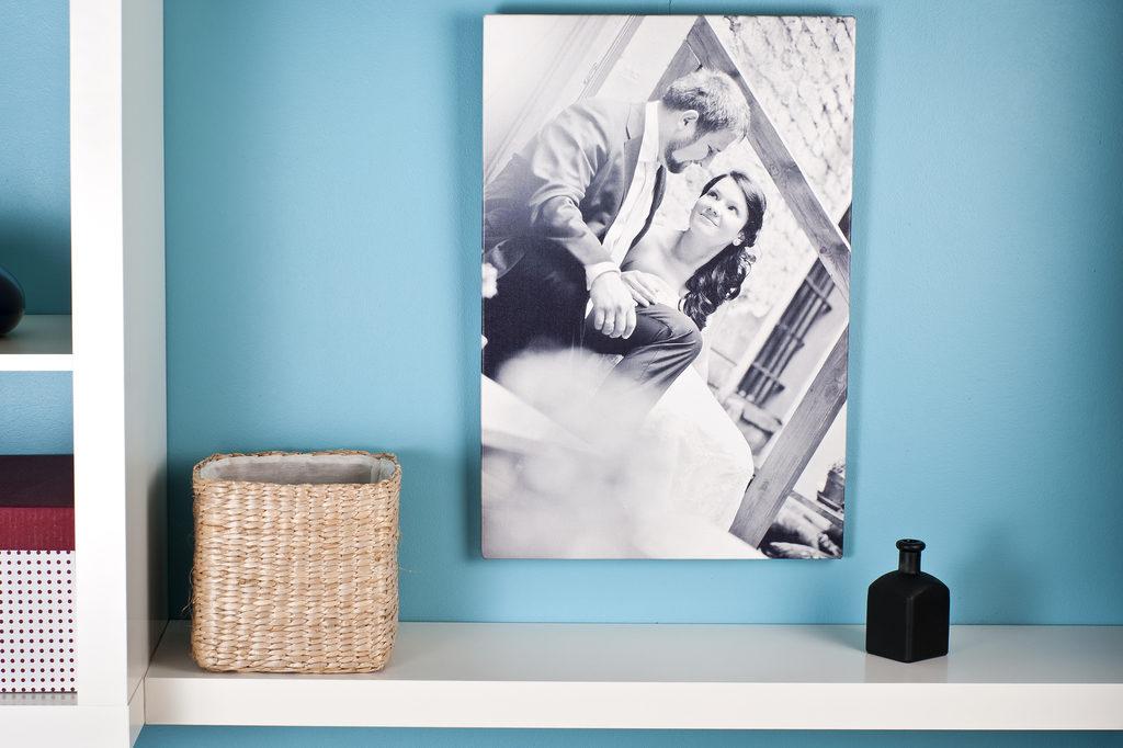 AlixNet Damian Nosiadek - realizacje - obrazy drukowane